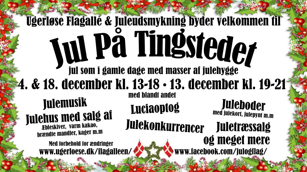 fb_julpaatingstedet