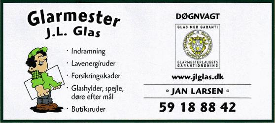 J.L.Glas 59188842