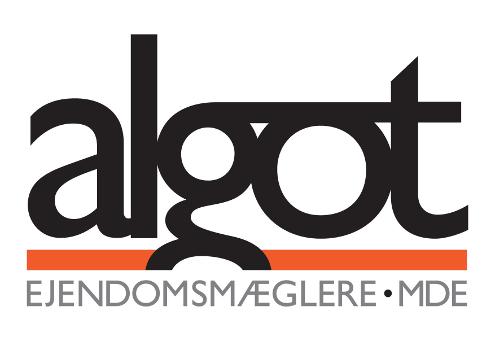 algot logo
