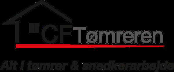 Tømrerens logo